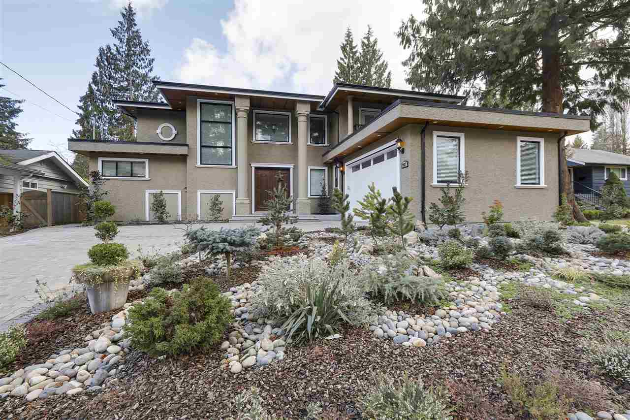FEATURED LISTING: 1987 BERKLEY Avenue North Vancouver