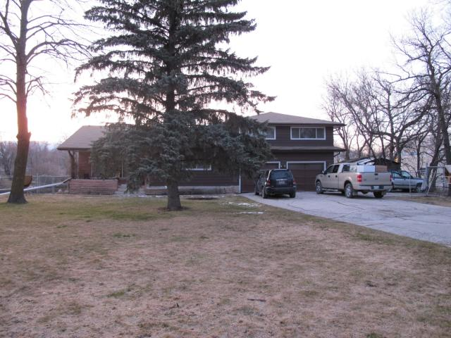 Main Photo:  in BIRDSHILL: Birdshill Area Residential for sale (North East Winnipeg)  : MLS® # 1106686