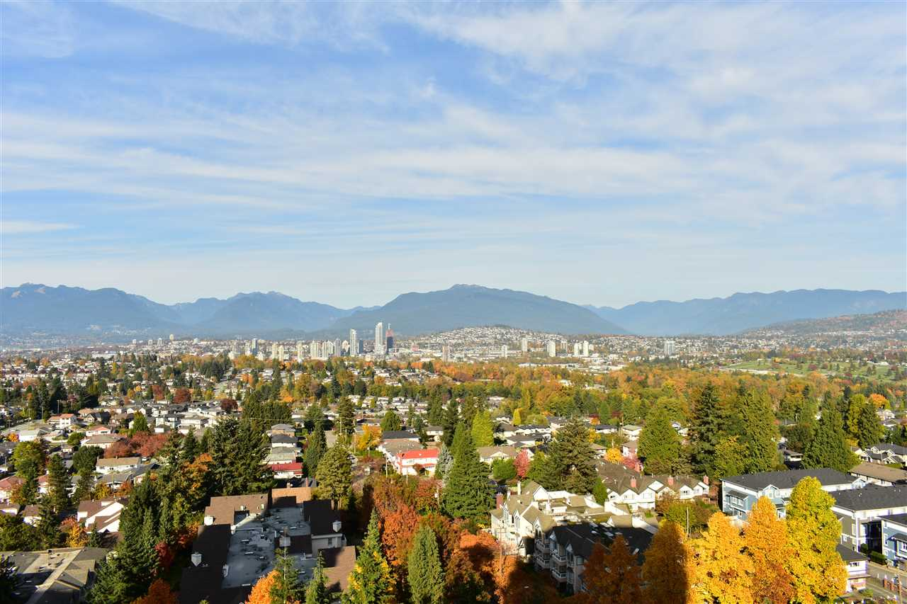 FEATURED LISTING: 1604 5645 BARKER Avenue Burnaby