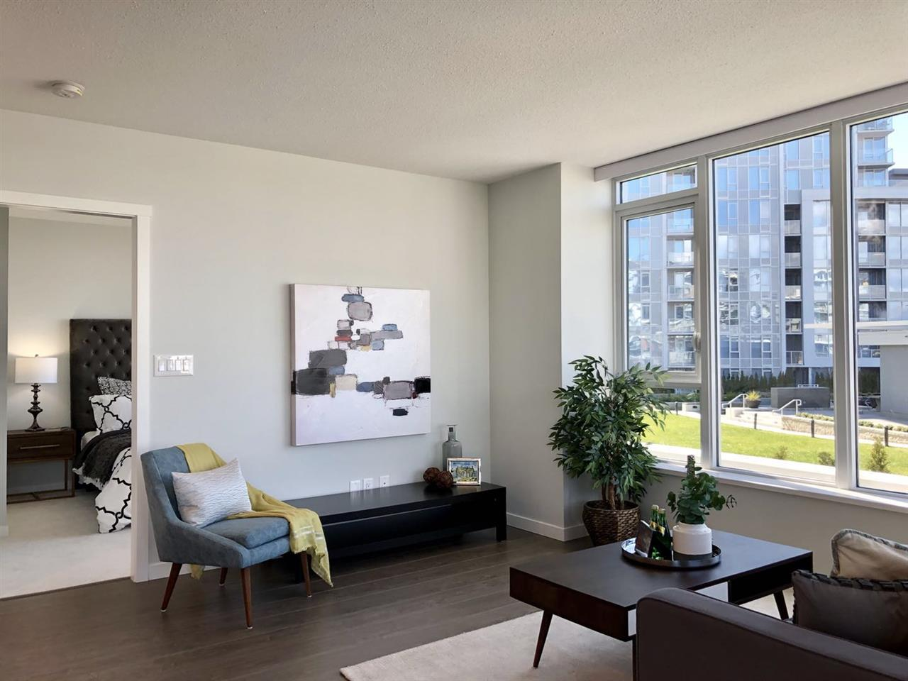 FEATURED LISTING: C505 - 3333 BROWN Road Richmond