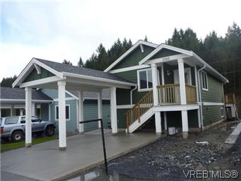 FEATURED LISTING: 3185 Kettle Creek Crescent VICTORIA