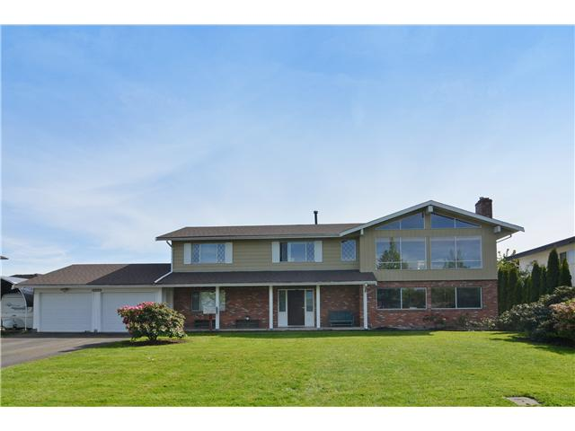 FEATURED LISTING: 26882 27TH Avenue Langley