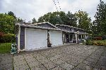 Main Photo: 8240 CADE BARR Street in Mission: Mission BC House for sale : MLS® # R2215987
