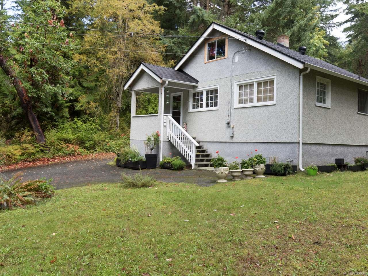 FEATURED LISTING: 2625 Northwest Bay Rd NANOOSE BAY