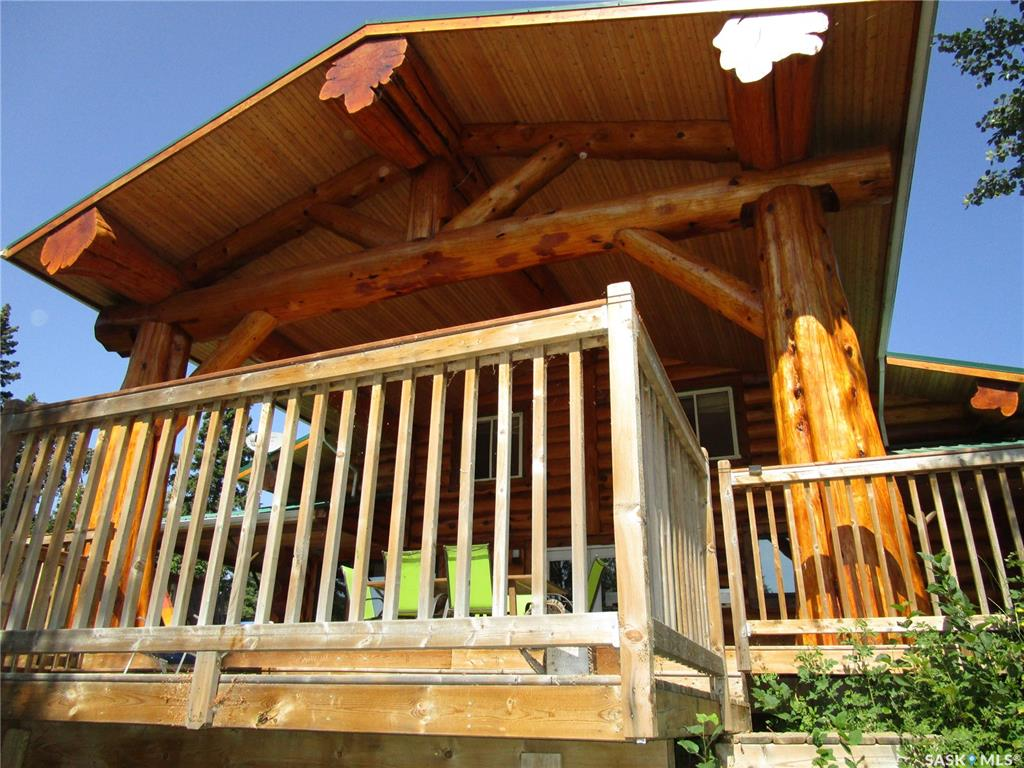 FEATURED LISTING: Fish Lake Cabin Fish Lake