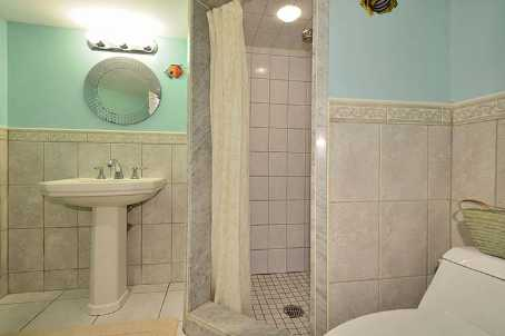 Photo 7: 28 Holland Park Ave in Toronto: Humewood-Cedarvale Freehold for sale (Toronto C03)  : MLS® # C2702195