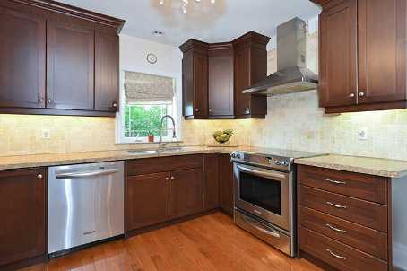 Photo 4: 28 Holland Park Ave in Toronto: Humewood-Cedarvale Freehold for sale (Toronto C03)  : MLS® # C2702195