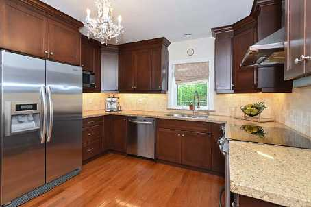 Photo 3: 28 Holland Park Ave in Toronto: Humewood-Cedarvale Freehold for sale (Toronto C03)  : MLS® # C2702195