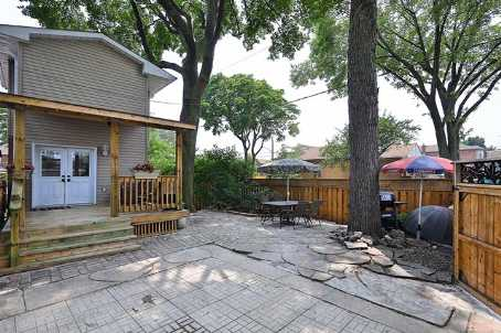 Photo 9: 28 Holland Park Ave in Toronto: Humewood-Cedarvale Freehold for sale (Toronto C03)  : MLS® # C2702195