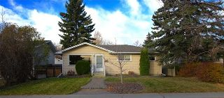 Main Photo: 7223 FLEETWOOD Drive SE in Calgary: Fairview House for sale : MLS® # C4142559