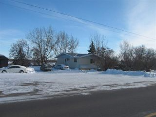 Main Photo: 572055 Highway 831: Rural Lamont County House for sale : MLS®# E4094926