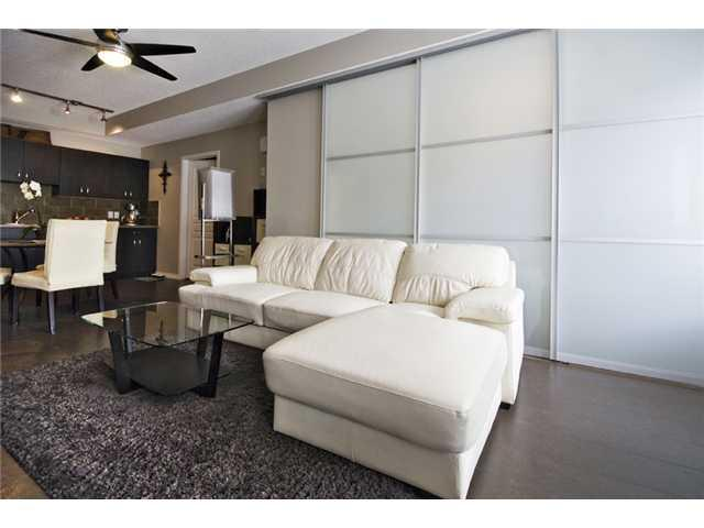 Photo 7: 30 AUBURN BAY Common SE in Calgary: Auburn Bay Townhouse for sale : MLS® # C3634966