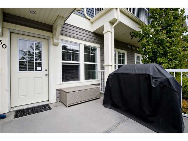 Photo 11: 30 AUBURN BAY Common SE in Calgary: Auburn Bay Townhouse for sale : MLS® # C3634966