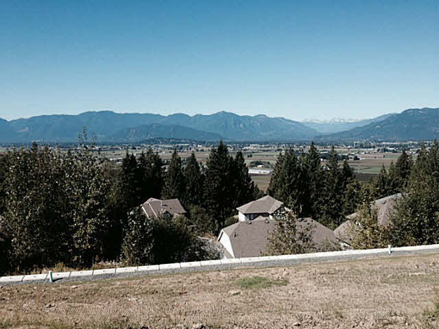 FEATURED LISTING: 7309 MOUNT THURSTON Drive Chilliwack