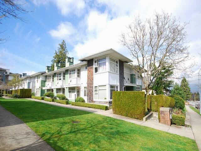 FEATURED LISTING: 9 6539 ELGIN Avenue Burnaby