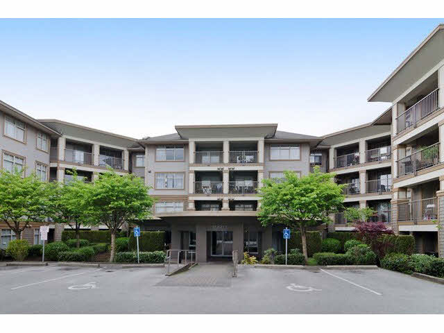 FEATURED LISTING: 229 - 12238 224TH Street Maple Ridge