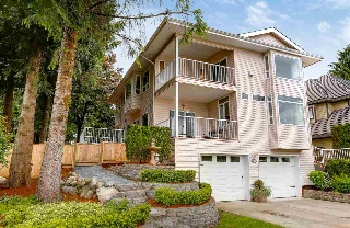 Main Photo: 10935 157 Street in Surrey: Fraser Heights House for sale (North Surrey)  : MLS®# R2181649