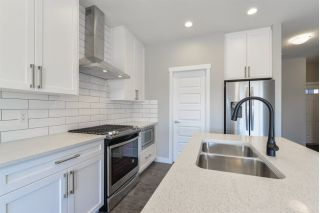 Main Photo:  in Edmonton: Zone 55 House for sale : MLS®# E4124974