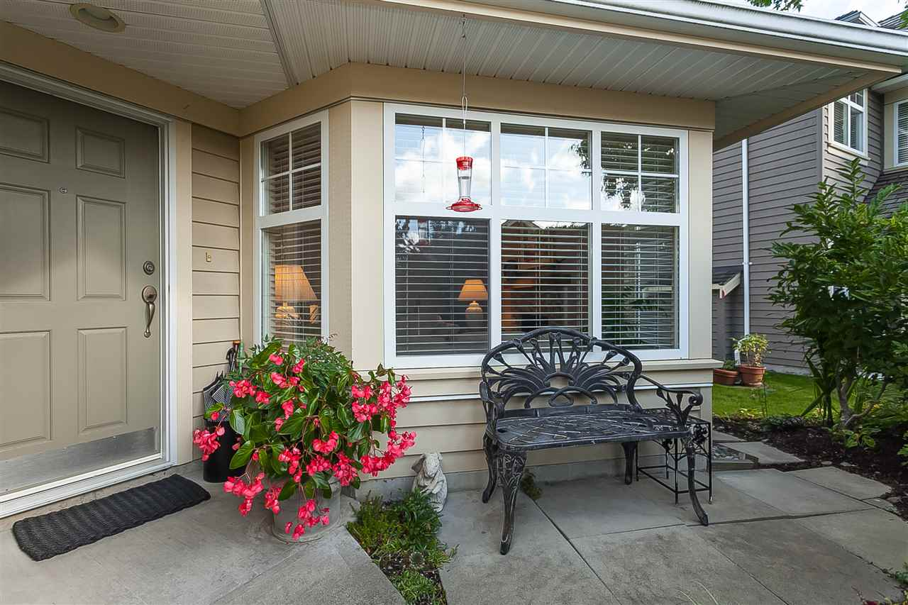 FEATURED LISTING: 33 - 15450 ROSEMARY HEIGHTS Crescent Surrey