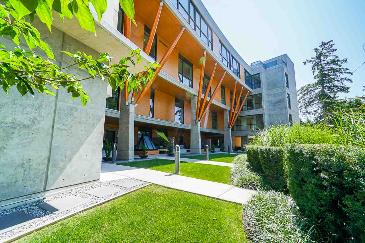 FEATURED LISTING: 203 - 1212 HUNTER Road Tsawwassen