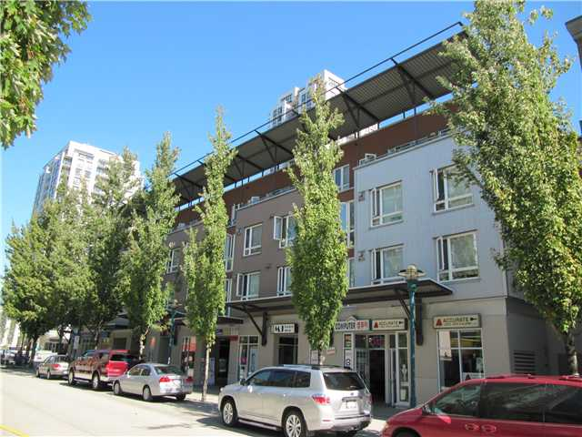FEATURED LISTING: 9 - 1161 HIGH Street COQUITLAM