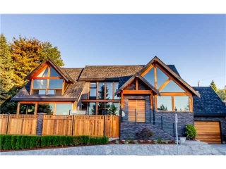 Main Photo: 7908 MAYFIELD Street in Burnaby: Burnaby Lake House for sale (Burnaby South)  : MLS®# V1034072