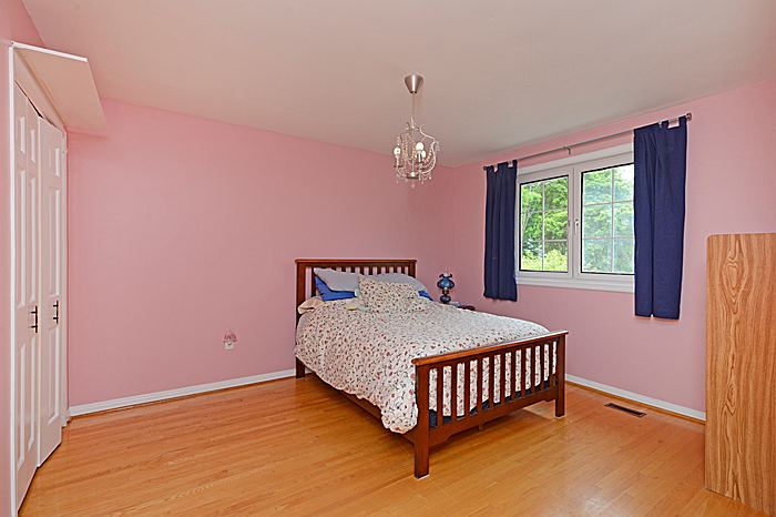 Photo 14: 1486 Durham Street in Oakville: Eastlake House (2-Storey) for sale : MLS® # W2949173