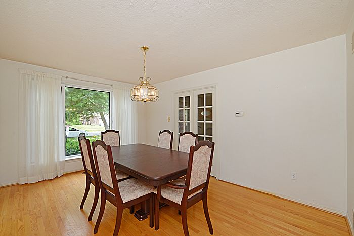 Photo 7: 1486 Durham Street in Oakville: Eastlake House (2-Storey) for sale : MLS® # W2949173