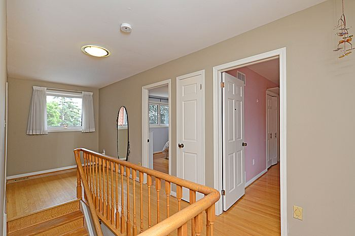 Photo 10: 1486 Durham Street in Oakville: Eastlake House (2-Storey) for sale : MLS® # W2949173