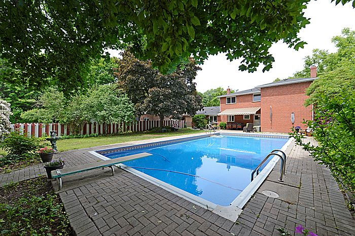 Photo 20: 1486 Durham Street in Oakville: Eastlake House (2-Storey) for sale : MLS® # W2949173