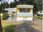 "Main Photo: 7 201 CAYER Street in Coquitlam: Maillardville Manufactured Home for sale in ""WILDWOOD PARK"" : MLS®# R2283036"