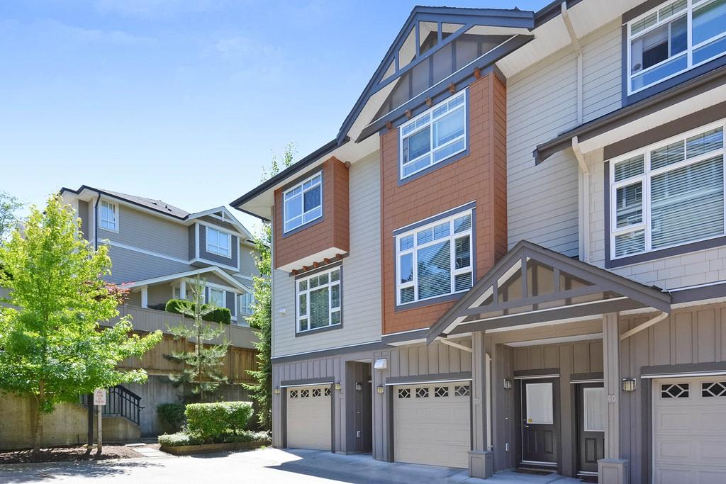 FEATURED LISTING: 38 2979 156 Street Surrey