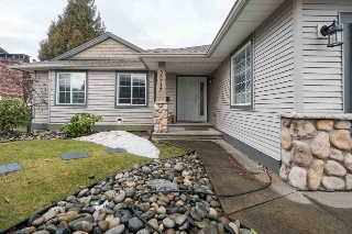 Main Photo: 33717 CHERRY Avenue in Mission: Mission BC House for sale : MLS® # R2140415