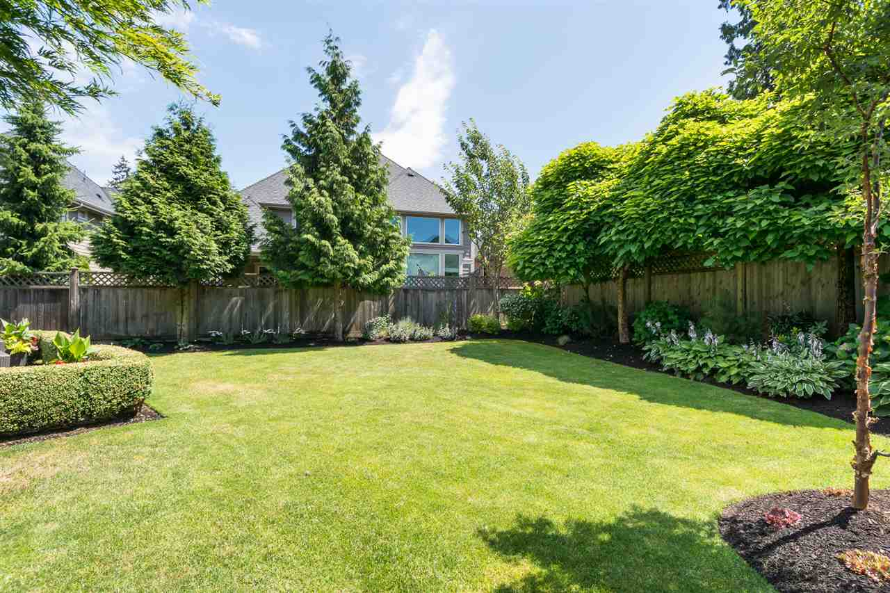 "Photo 19: 16166 27B Avenue in Surrey: Grandview Surrey House for sale in ""Morgan Heights"" (South Surrey White Rock)  : MLS® # R2186536"