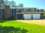 Main Photo: 37 52470 Rge Rd 221: Rural Strathcona County House for sale : MLS® # E4074072