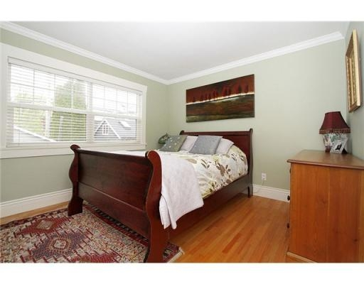 Main Photo: 775 W 17TH AV in Vancouver: House for sale : MLS®# V887339