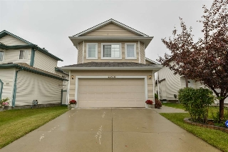Main Photo: 11616 168 Avenue in Edmonton: Zone 27 House for sale : MLS® # E4082931