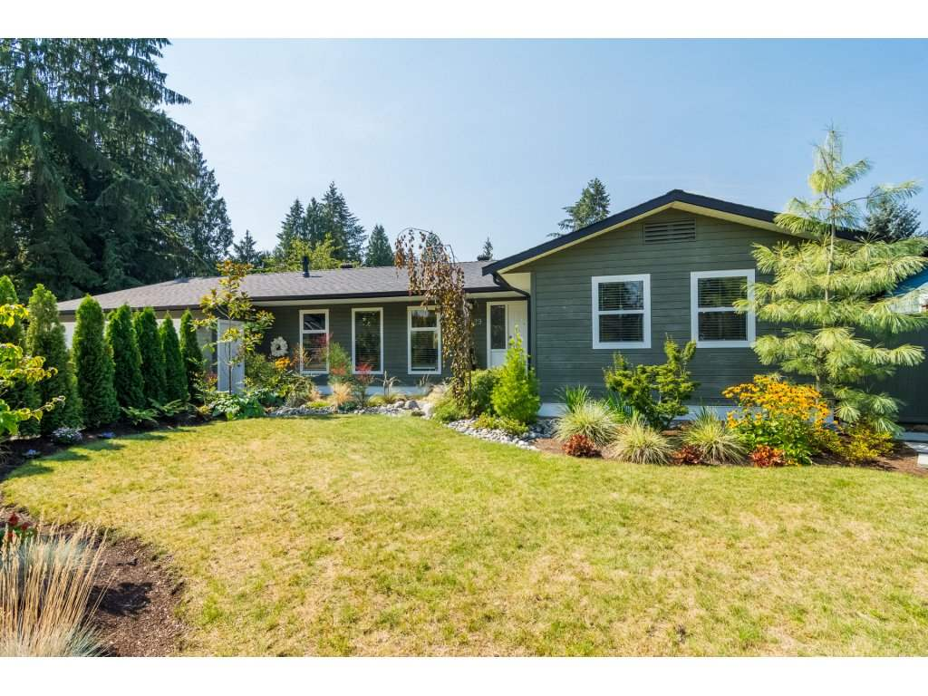 FEATURED LISTING: 4529 207 Street Langley