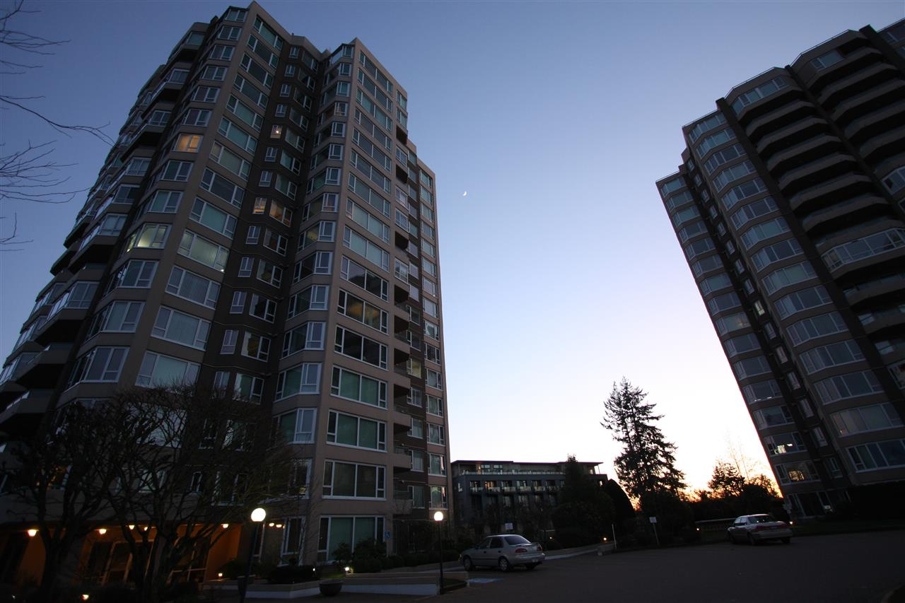 FEATURED LISTING: 101 - 3170 GLADWIN Road Abbotsford