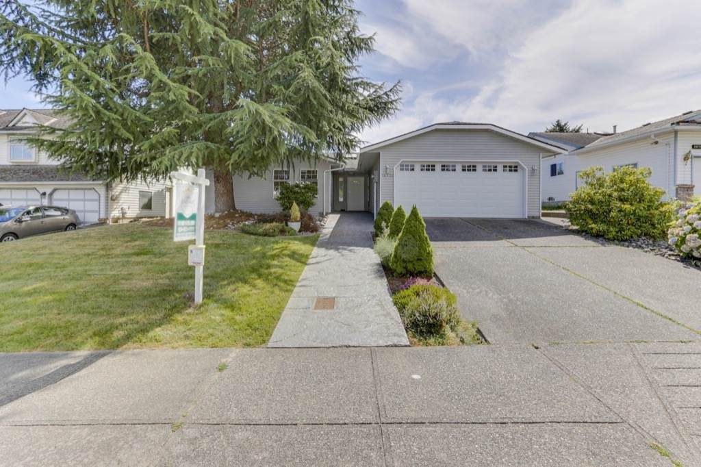 FEATURED LISTING: 16726 80 Avenue Surrey