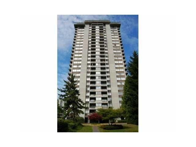 FEATURED LISTING: 1307 9521 CARDSTON Court Burnaby