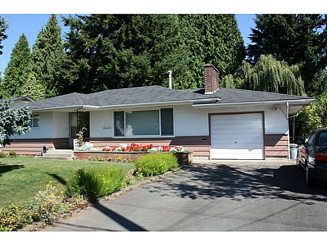 FEATURED LISTING: 33491 WESTBURY Avenue Abbotsford