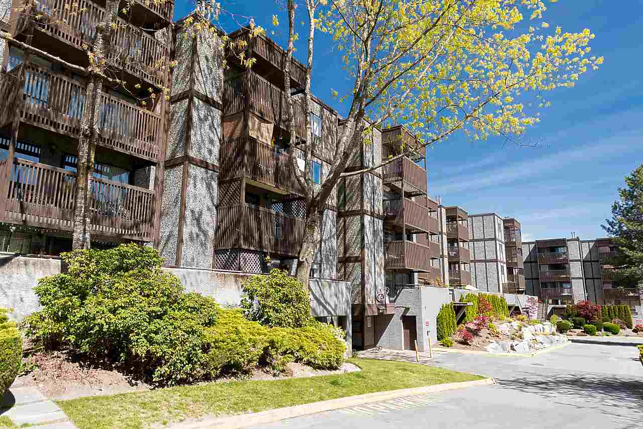 FEATURED LISTING: 302 - 9682 134 Street Surrey