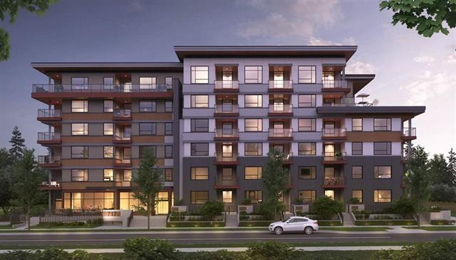 FEATURED LISTING: 111 - 717 Breslay Street Coquitlam
