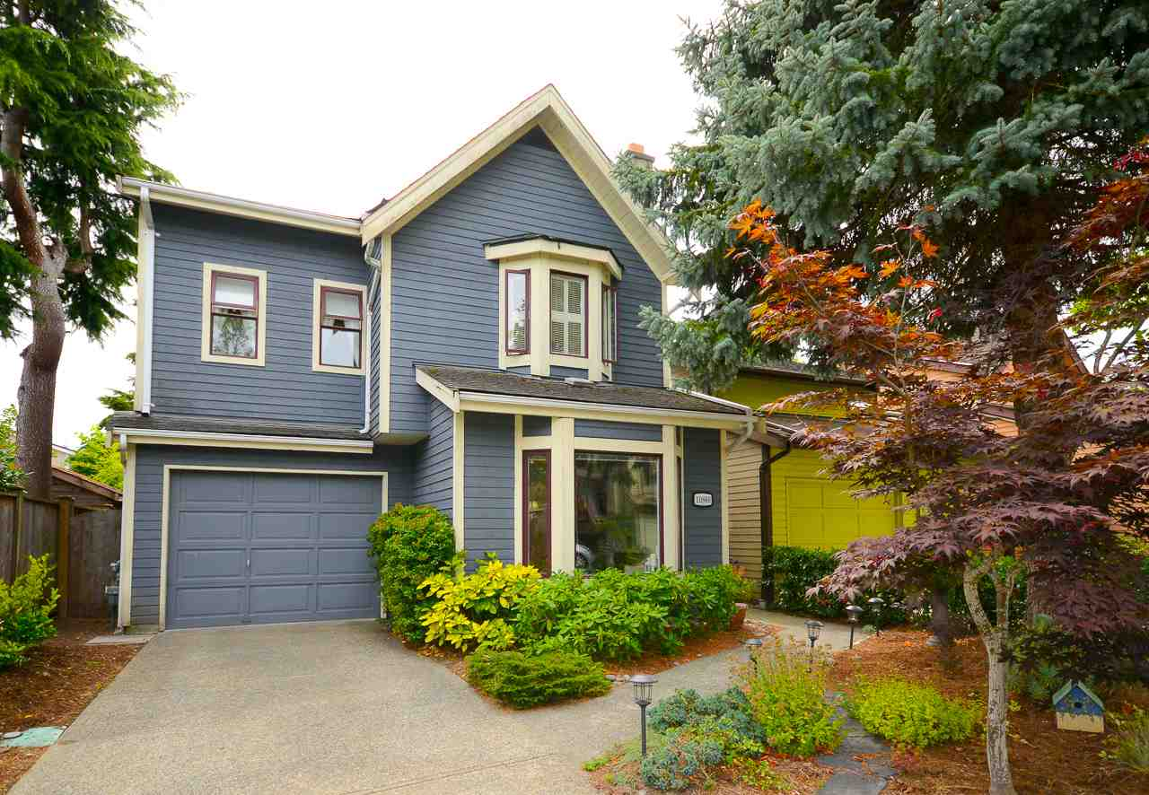 FEATURED LISTING: 10860 ALTONA Place Richmond