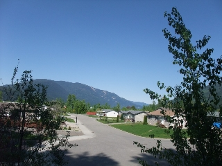 Main Photo: 4530 NE 72 Avenue in Salmon Arm: Canoe Land Only for sale : MLS® # 10111581