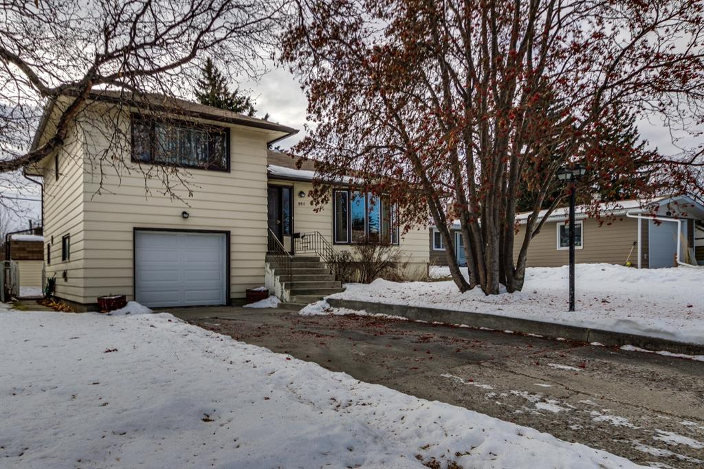FEATURED LISTING: 3511 34 Avenue Southwest Calgary
