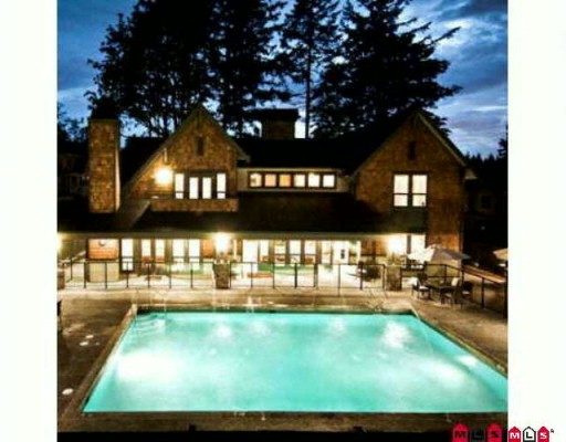 Main Photo: 186 2729 158 Street in Surrey: Grandview Surrey Condo for sale (South Surrey White Rock)  : MLS®# F2924347