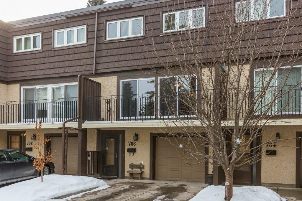 FEATURED LISTING: 706 - 3130 66 Avenue Southwest Calgary
