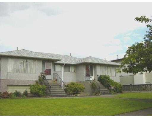 FEATURED LISTING: 4617 - 4619 UNION ST Burnaby